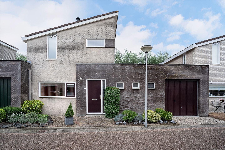Bekijk foto 1 van Broereshof 2