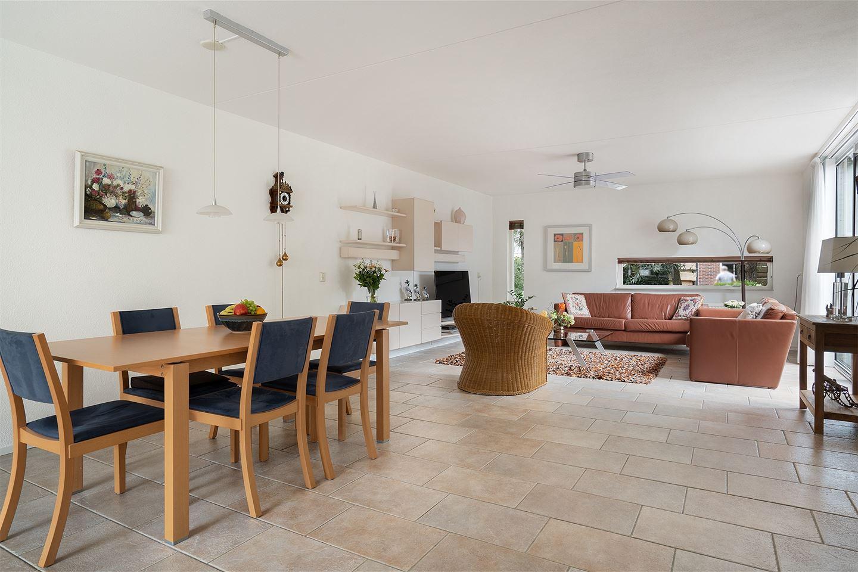 Bekijk foto 3 van Broereshof 2
