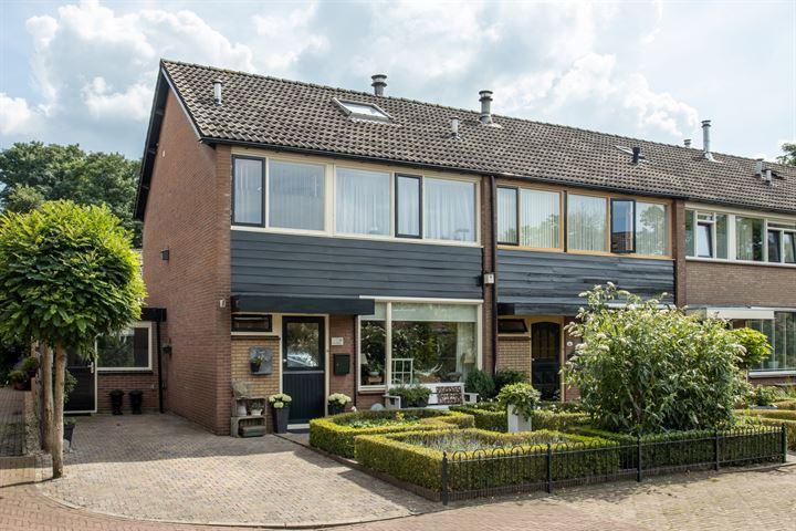 Eeckelhagen 84