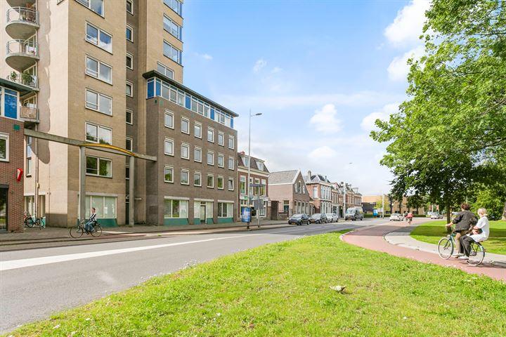Noorderweg 46