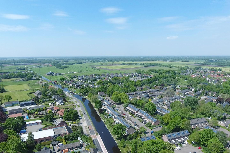 View photo 5 of Albert Berendshof kavel 8