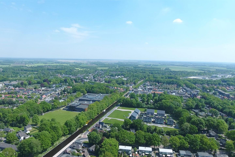 View photo 4 of Albert Berendshof kavel 8