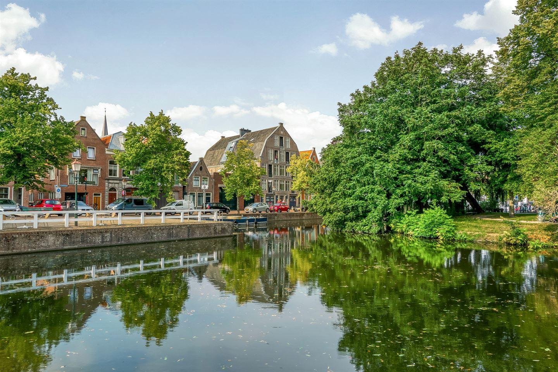 Bekijk foto 2 van Nieuwendam 33