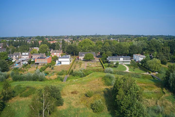 Abcovenseweg 21