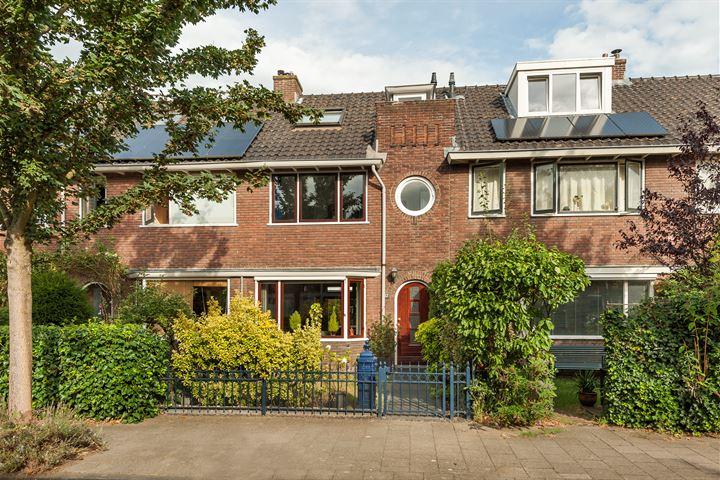 H. Wijnmalenstraat 32