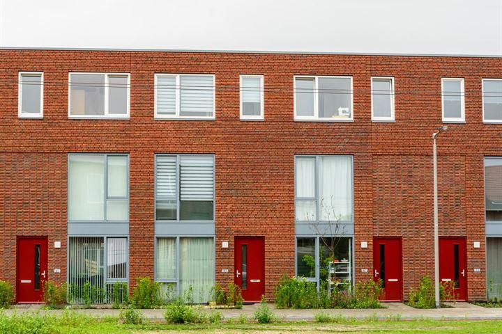 Huissensestraat 165