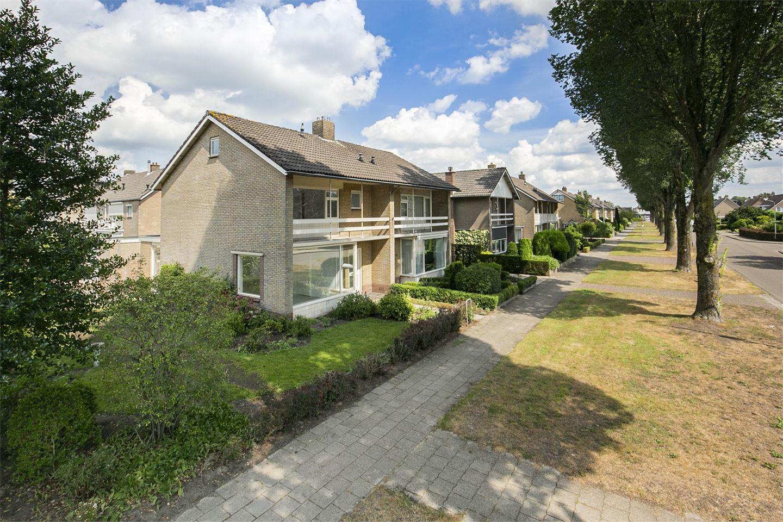 Bekijk foto 3 van Smitstraat 34