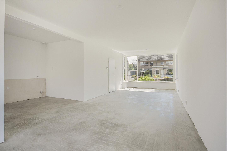 Bekijk foto 4 van Smitstraat 34