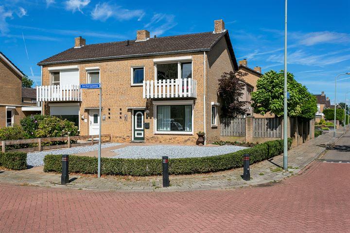 Gerbergaweg 35