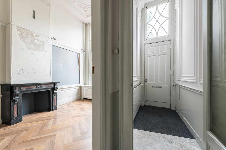 Bekijk foto 4 van Herengracht 427