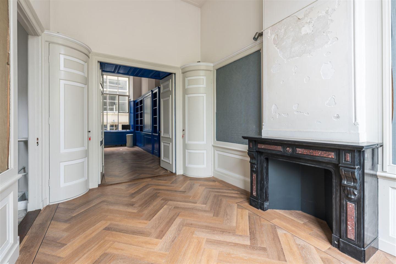 Bekijk foto 5 van Herengracht 427