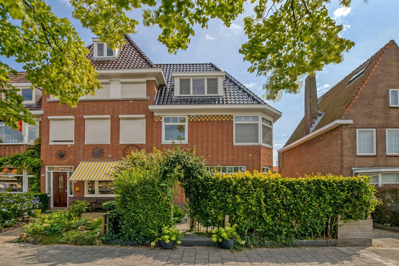 Bekijk foto 1 van Rijksstraatweg 29