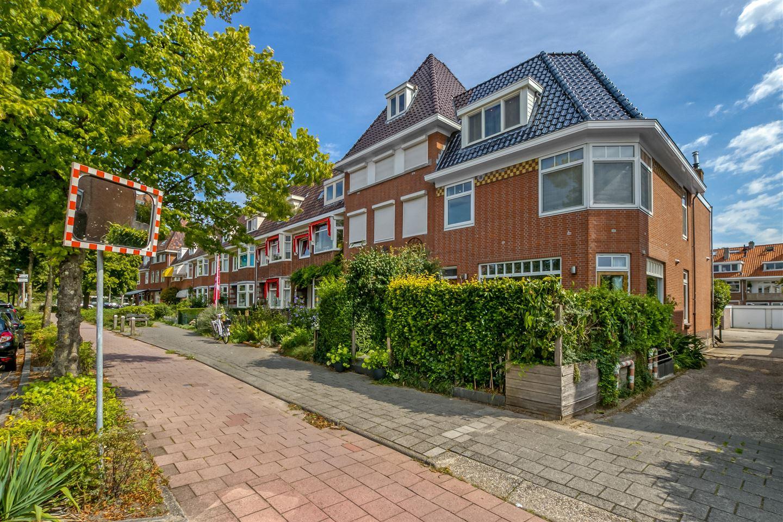 Bekijk foto 2 van Rijksstraatweg 29