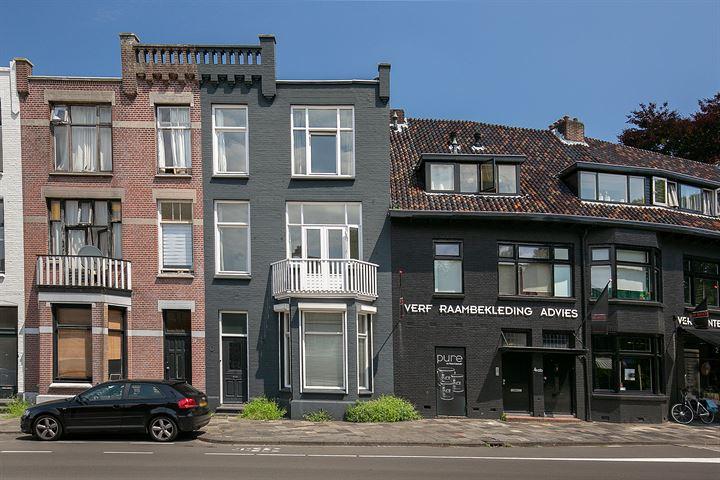 Willem van Oranjelaan 6