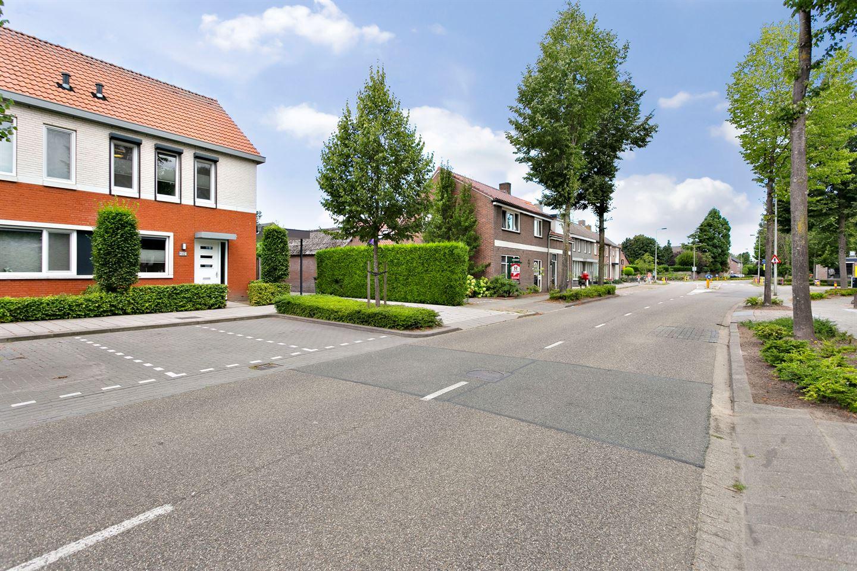 Bekijk foto 2 van Klein Zundertseweg 21 G