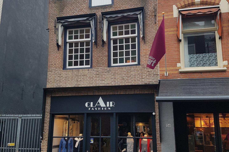 Bekijk foto 1 van Hoofdstraat 58