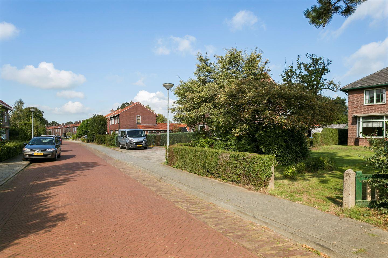 Bekijk foto 3 van Piet Heinstraat 8