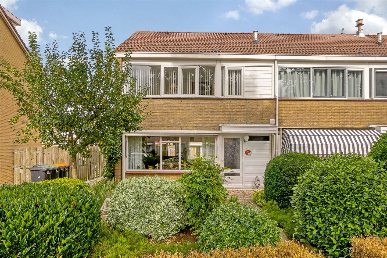 Bekijk foto 2 van van Loenenlaan 43