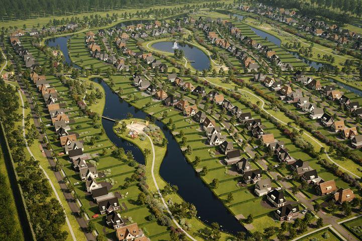Buitenhof - Everloo