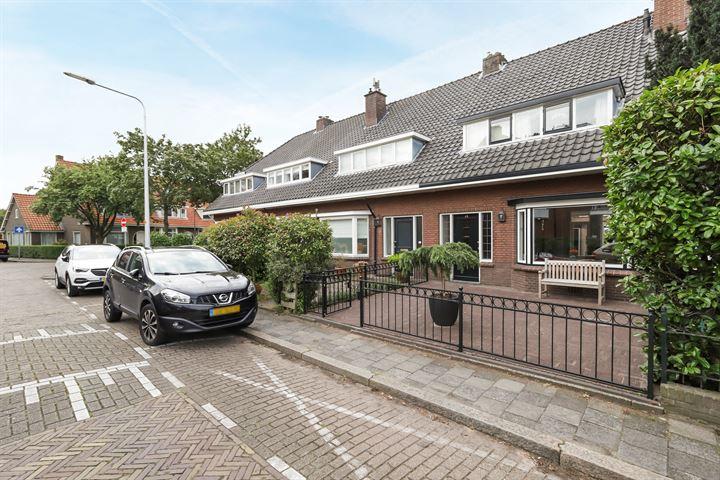 Cornelis de Wittstraat 48