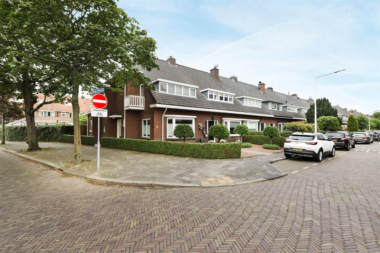Bekijk foto 3 van Cornelis de Wittstraat 48