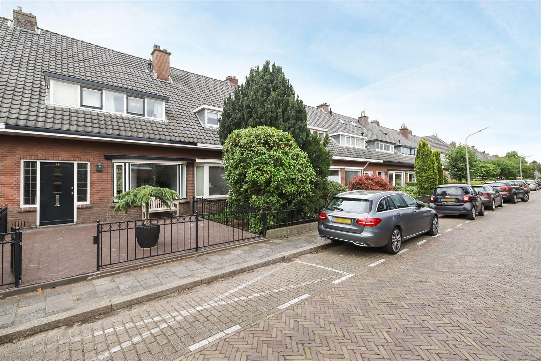 Bekijk foto 2 van Cornelis de Wittstraat 48