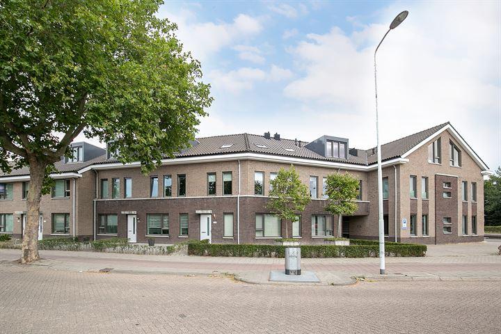 Rijnstraat 2 18