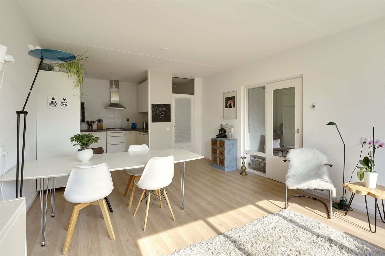 Bekijk foto 5 van Leusdenhof 156