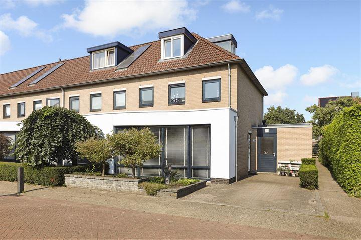 Mergelland 99