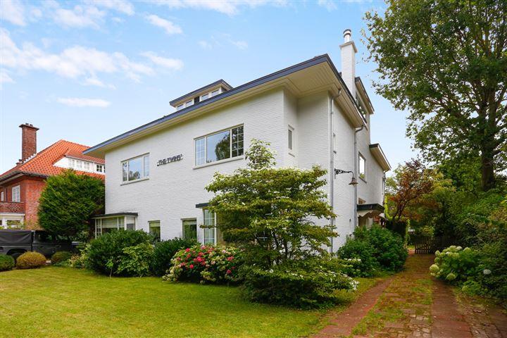 Wittenburgerweg 154