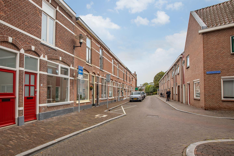 Bekijk foto 2 van Molenstraat 5