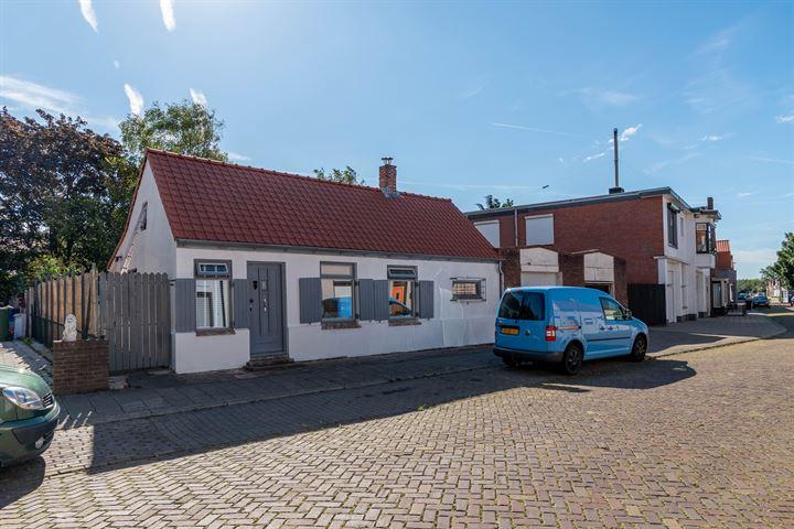 Beukelsstraat 8