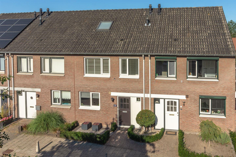 Bekijk foto 1 van Gebroeders Daelstraat 16