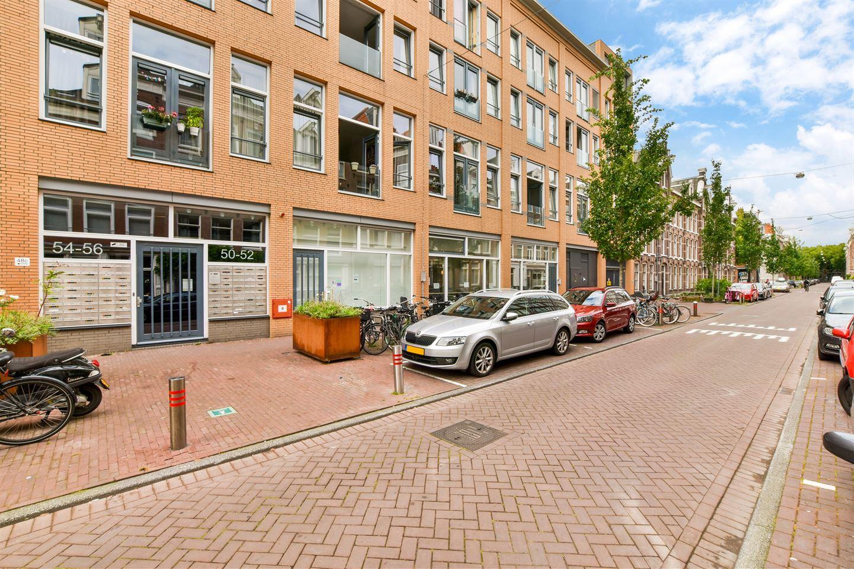 Bekijk foto 1 van Van Oldenbarneveldtstraat 50 U