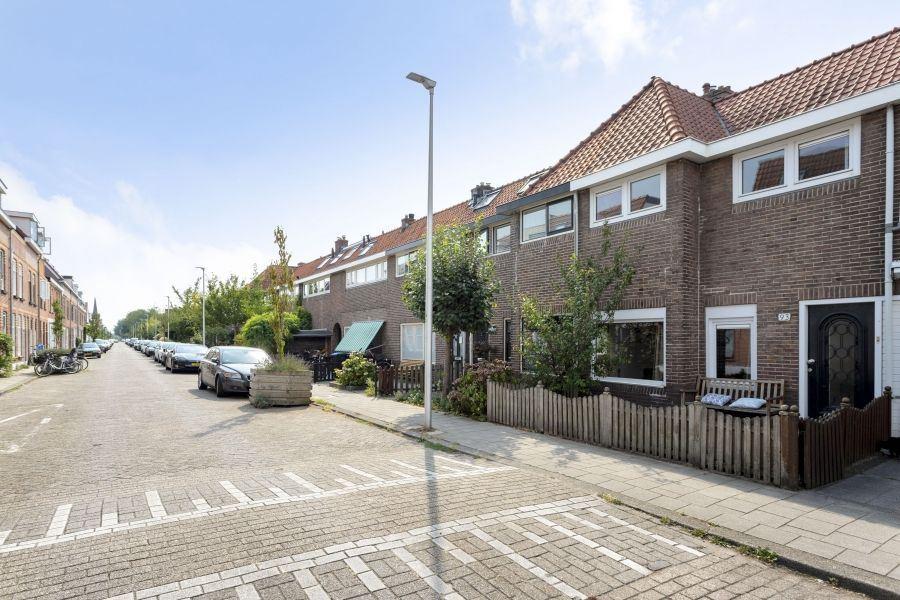 Bekijk foto 2 van Hoogravenseweg 93