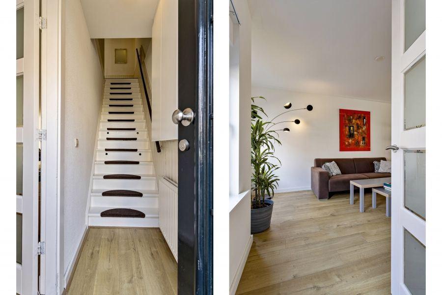 Bekijk foto 3 van Hoogravenseweg 93