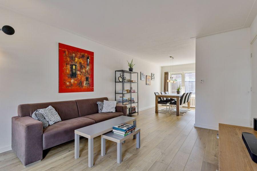 Bekijk foto 4 van Hoogravenseweg 93
