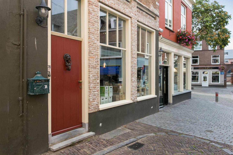 Bekijk foto 2 van Bosstraat 7 7a-b