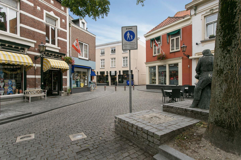 Bekijk foto 3 van Bosstraat 7 7a-b