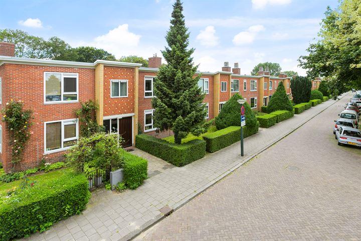 Hyacinthstraat 16