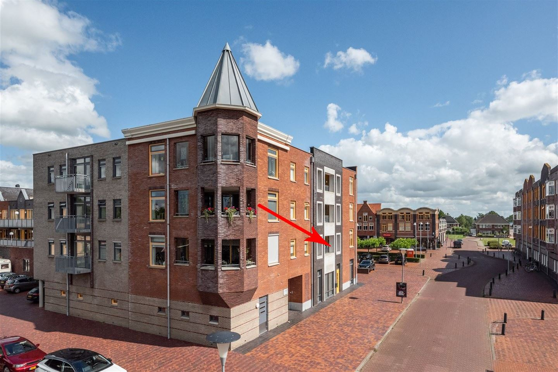 Bekijk foto 4 van Koopmansplein 59