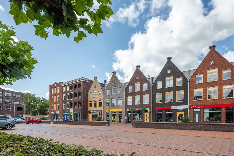 Bekijk foto 5 van Koopmansplein 59