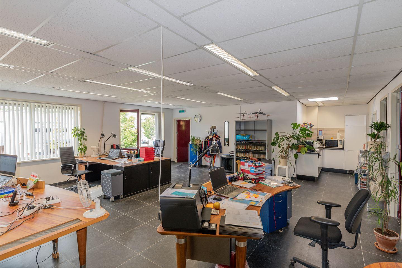 Bekijk foto 5 van Hollandse Kade 23 A