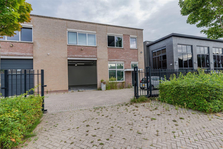 Bekijk foto 1 van Hollandse Kade 23 C