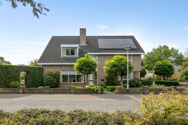 Thorbeckelaan 232 a