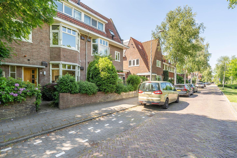 Bekijk foto 3 van Hendrik van Borsselenkade 31