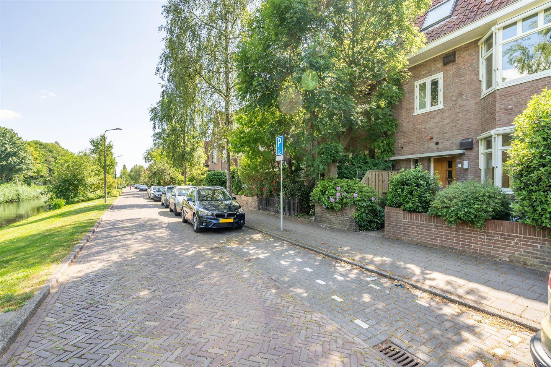Bekijk foto 4 van Hendrik van Borsselenkade 31