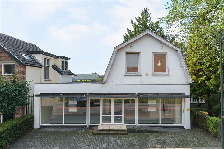Asselsestraat 225, Apeldoorn