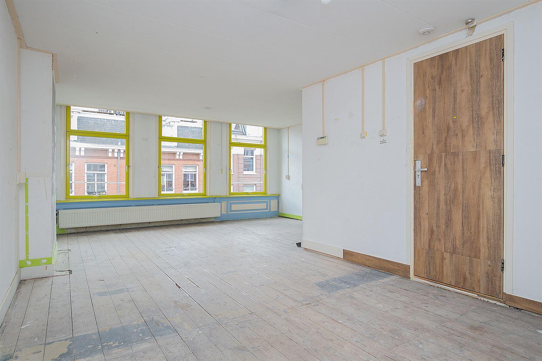 Bekijk foto 4 van Van Oldenbarneveldtstraat 86 IV