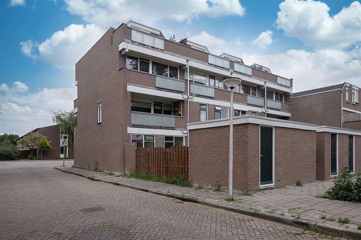 Utrechtlaan 117